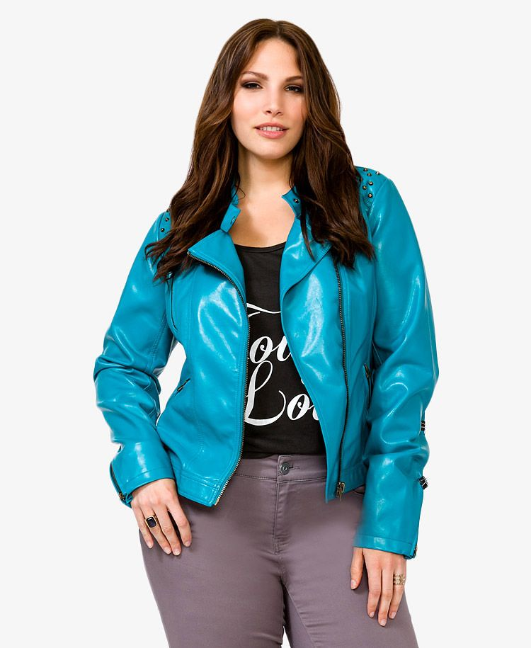 SALE | womens Plus Size clothing, clothes and apparel | shop online | Forever 21 - 2018923063