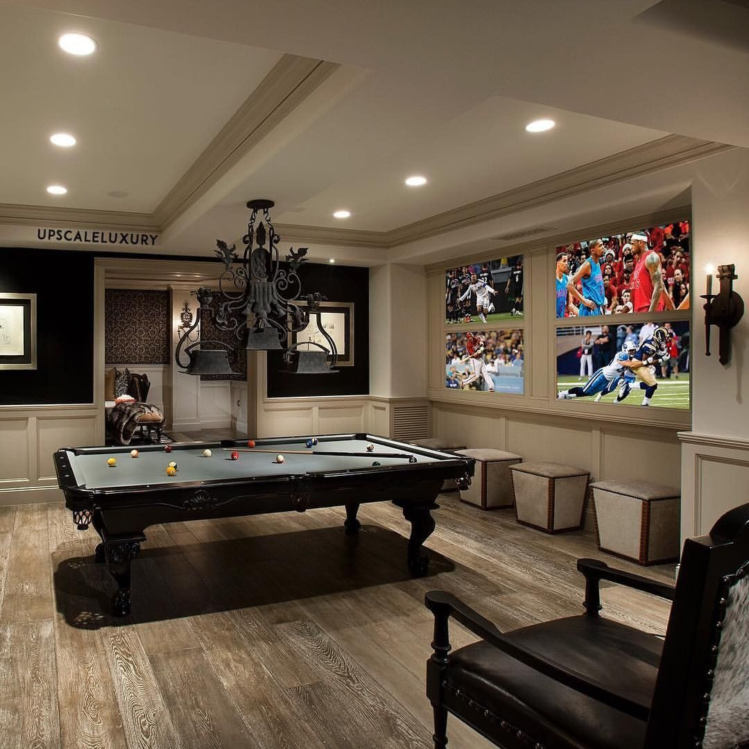 Pin By Sorella Paper Design On H: Game Room