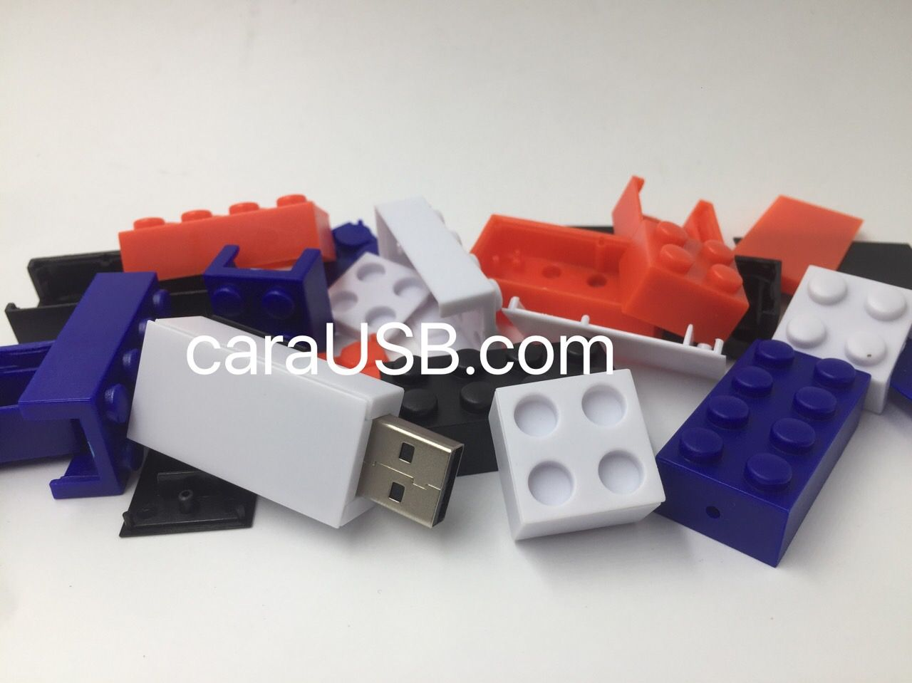 Lego Usb Sticks 1gb 2gb 4gb Logo 8gb 16gb 32gb 64gb Www Carausb Com Whatsapp 8615014148476 Skype May Yuan China Email May Yuan C Usb Stick Usb Custom Usb