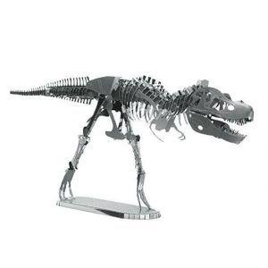 T-Rex para armar