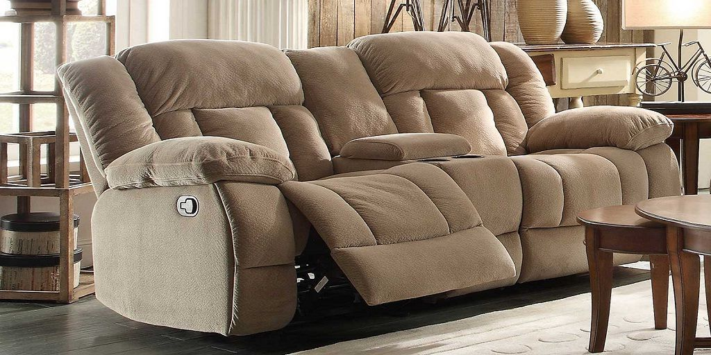 Fabric Reclining Sofa Sets Sofa Sofabed Sectional Futon