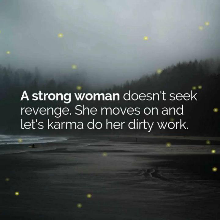 #inspirationalquote #strongwoman #motivation