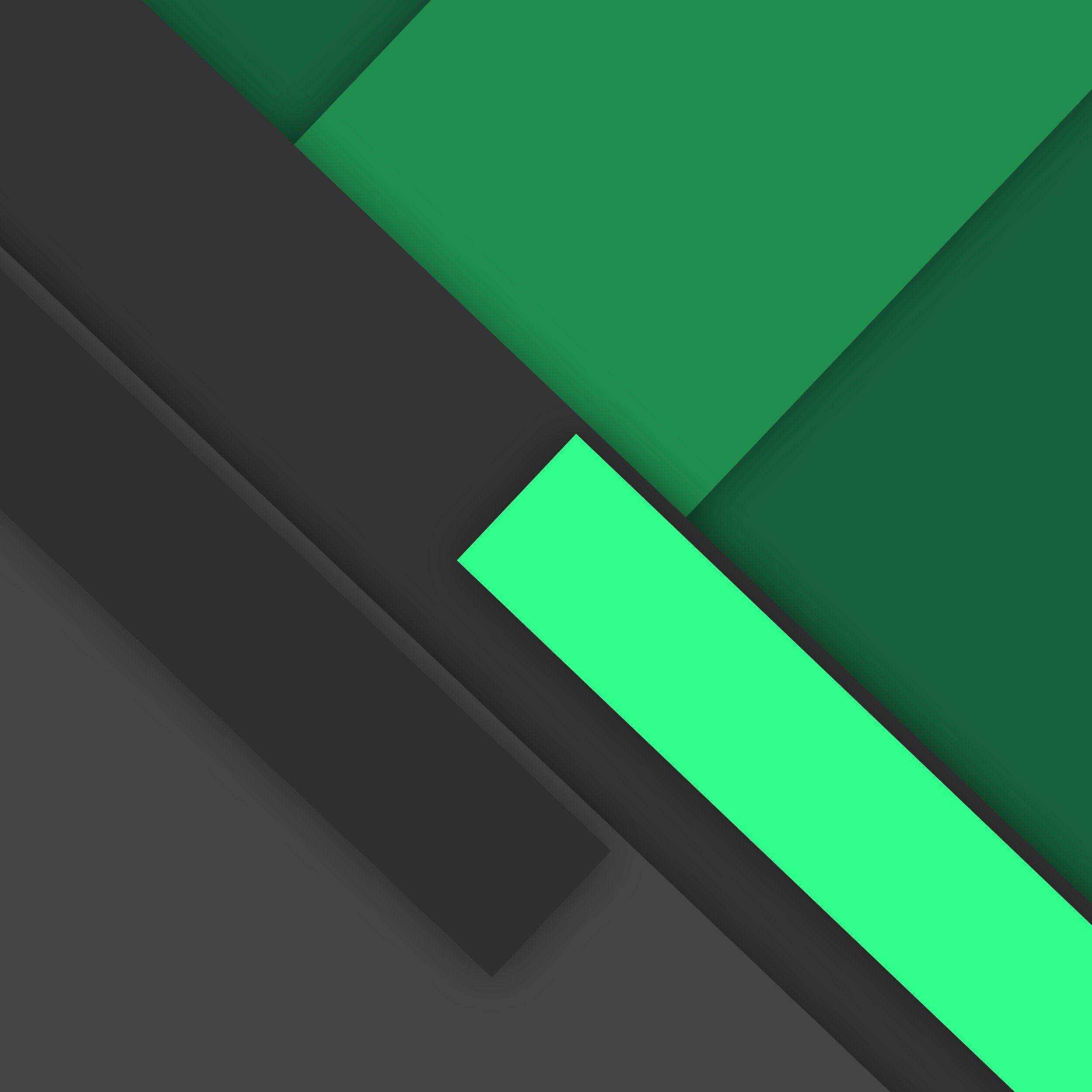 Material design wallpaper | iOS / Android / Material ...