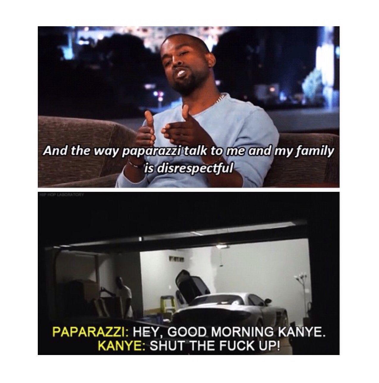 Ooh Ouch Kardashian Memes Funny Memes Memes