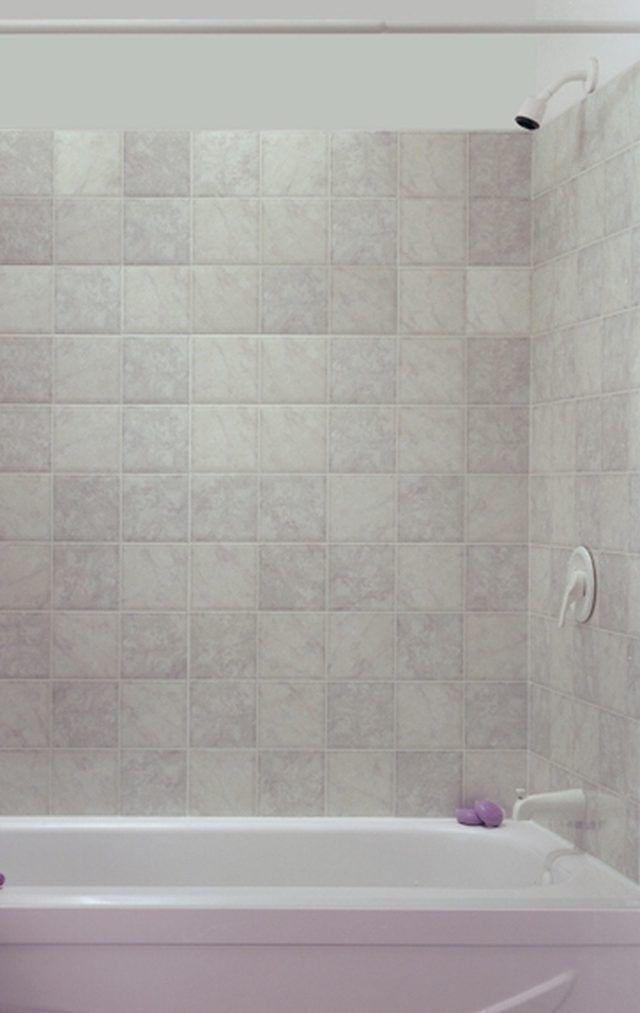 How To Install Barker Tile Bathtub Tile Tiles