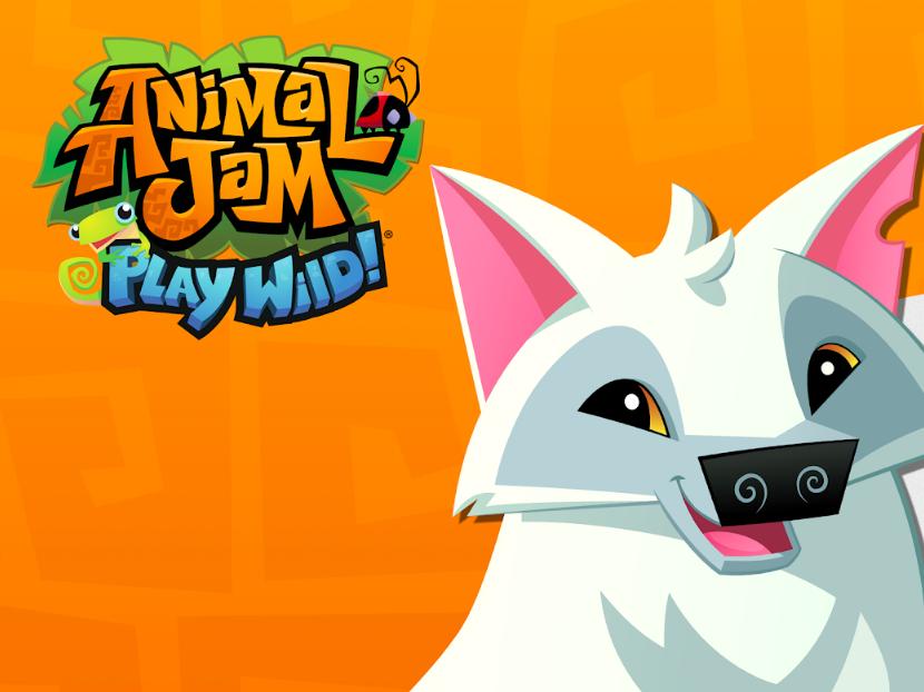Secret Areas In Play Wild Find Them All Ajpw Hidden Playwild Rooms Secretareas Animal Jam Play Wild Animal Jam Animal Jam Codes