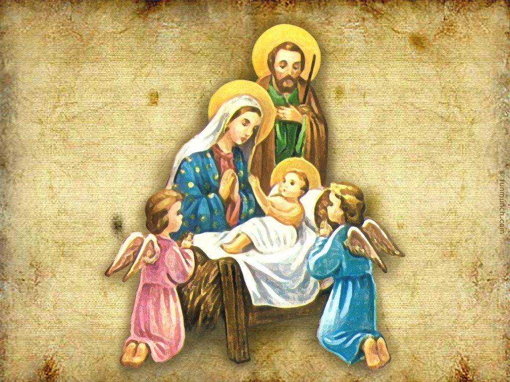 Christmas Jesus Desktop Screensavers Screensavers Animated Christmas Wallpapers Ch Merry Christmas Images Christmas Jesus Wallpaper Merry Christmas Jesus