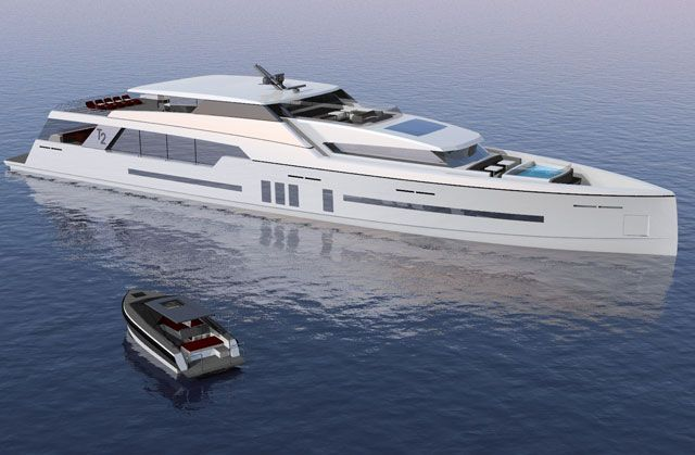 Imaginocean-Yacht-Design-47m-and-tender.jpg 640×419 pixels
