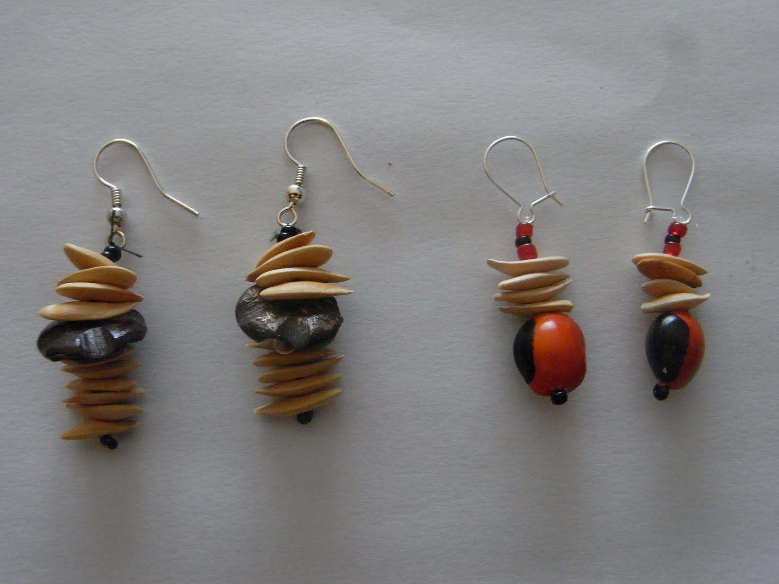 b0136e858f10 SILVICO  artesanía y medio ambiente  SEMILLAS DE MELÓN Cascara De Naranja