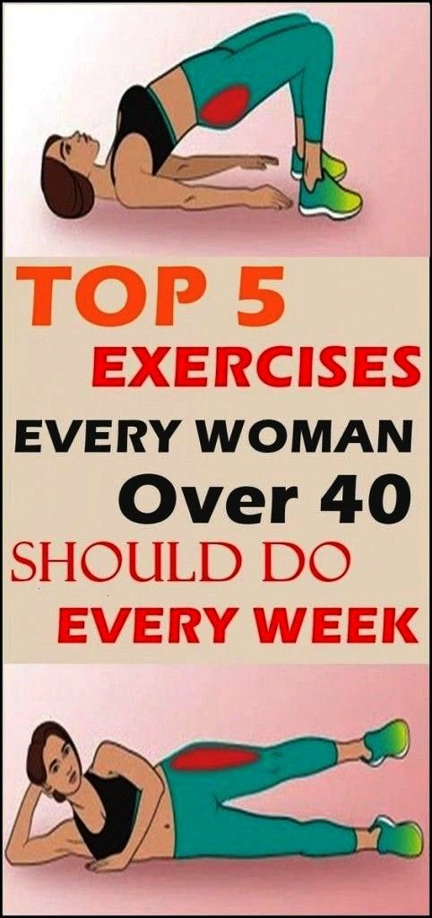 #motivation #exercises #workout #fitness #willtop #weight #should #useful #little #videos #health #w...