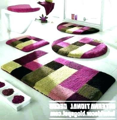 Good 2 Piece Bathroom Rug Sets Photos Inspirational 2 Piece