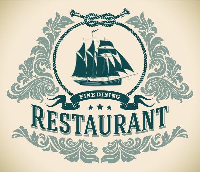 Fine Dining Restaurant Décor from $44.99   www.wallartprints.com.au #DiningRoomArt #WallArtPrints
