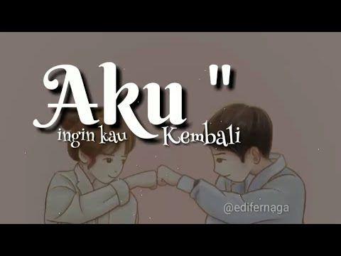 New Funny School story wa keren rindu Story WA    AKU ATAU TEMANMU.. - YouTube