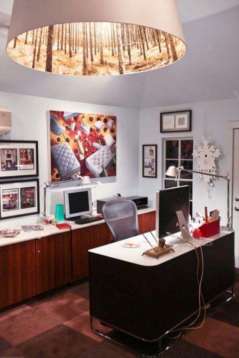 Home Office Interior Design Ideas interior design ideas