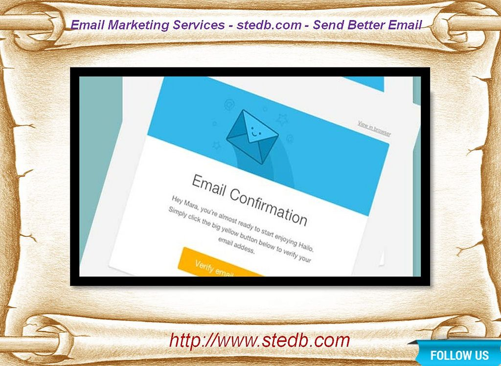 https://flic.kr/p/NCQEgb | Email Blast Tool - Highly Cost ...