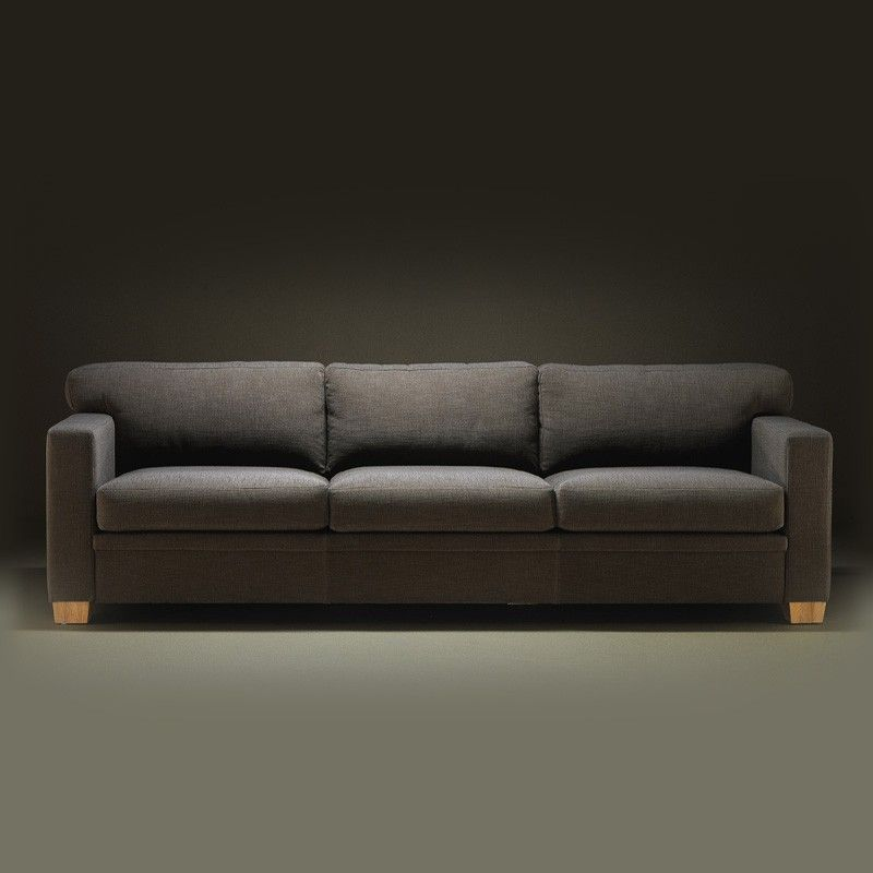 Frank Sectional Sofa Bed: Jean Michel Frank 1930 Sofa Ecart International