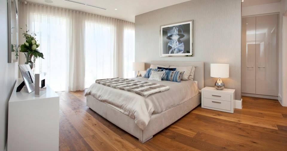 Display Homes Our Homes Medallion Homes Home Bedroom Layouts Master Bedroom Design