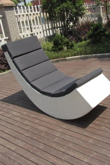 Swagger Chair Patio Style Perfect, Nordstrom Rack Outdoor Furniture