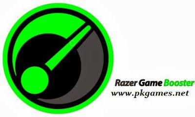 SCARICA RAZER GAME BOOSTER