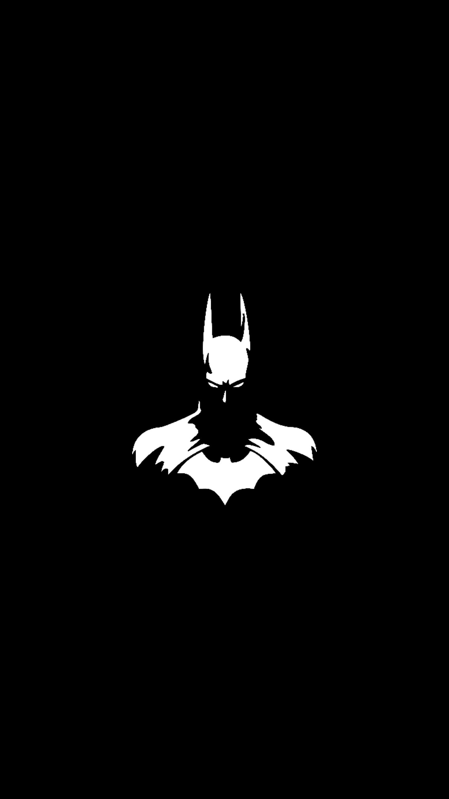 batman amoled lockscreen homescreen wallpapers batman wallpaper