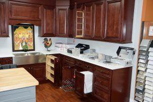 pro  1524953   all about kitchen cabinets llc   alabaster al 35007 pro  1524953   all about kitchen cabinets llc   alabaster al      rh   pinterest com