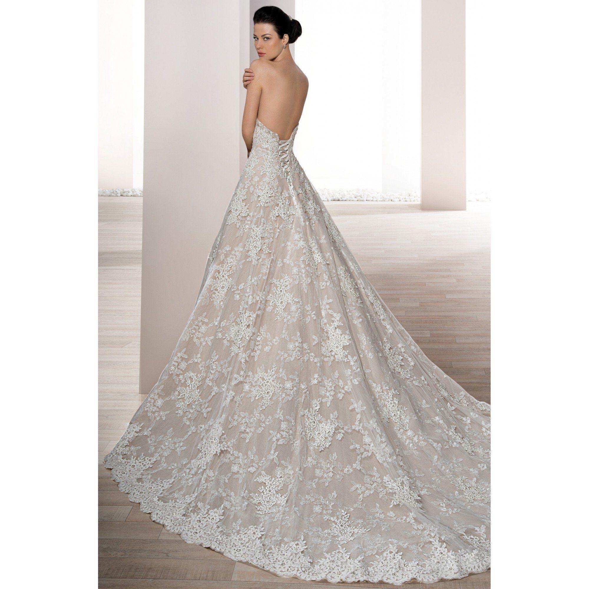 Beach Wedding Dresses Tampa Fl | Wedding Dress | Pinterest | Beach ...