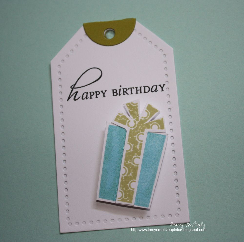 In my creative opinion teen girl birthday card pti make a wish in my creative opinion teen girl birthday card bookmarktalkfo Image collections