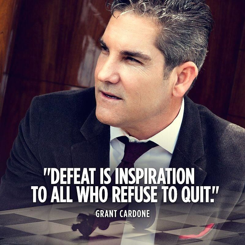 Check this out from @grantcardone Go check em Out  Check Out @RogThaBarber100x for 57 Ways to Build a Strong Barber Clientele!  #yourbarberconnect #ladybarber #barberlessons #Barbero #barberhustle #celebritybarber #bestbarbers #barberuk #barberstyle #barberswag #BarberTalent #barbergrind #barberpost #nationalbarbersassociation #nastybarber #barberporn #BritishBarber #barber4life #barberart #atlbarber #westernbarberconference #houstonbarber #realbarber #miamibarber #bestbarber #realtruebarber…