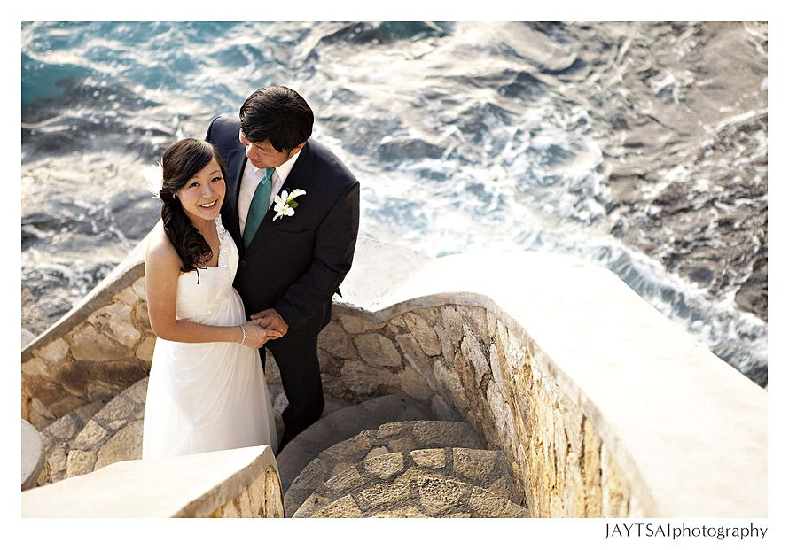 The Caves Negril Jamaica Perfect I Love It Destination Wedding Found