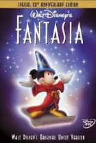 Watch Movies of 1940 » Yify TV  ~  Fantasia (1940) A collection of animated interpretations of great works of Western classical music.