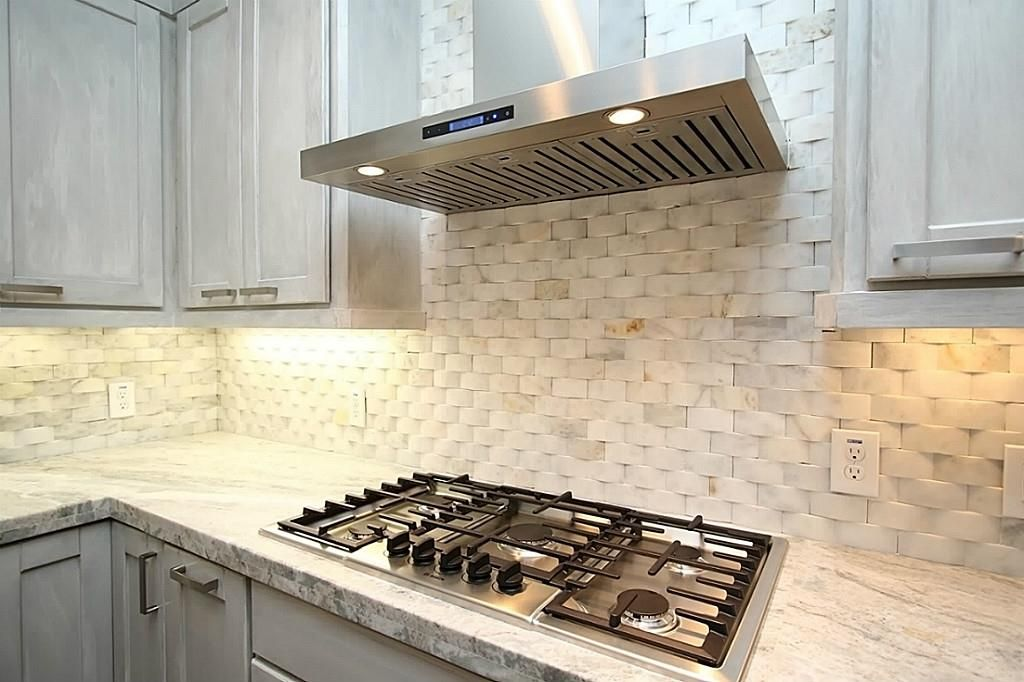 Backsplash Tile That Looks Like A Basketweave Kitchen Ideas New House Kitchen Tiles Backsplash Basketweave Tile Backsplash