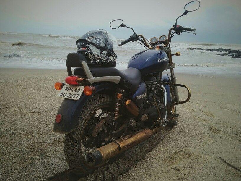 Thunderbird500