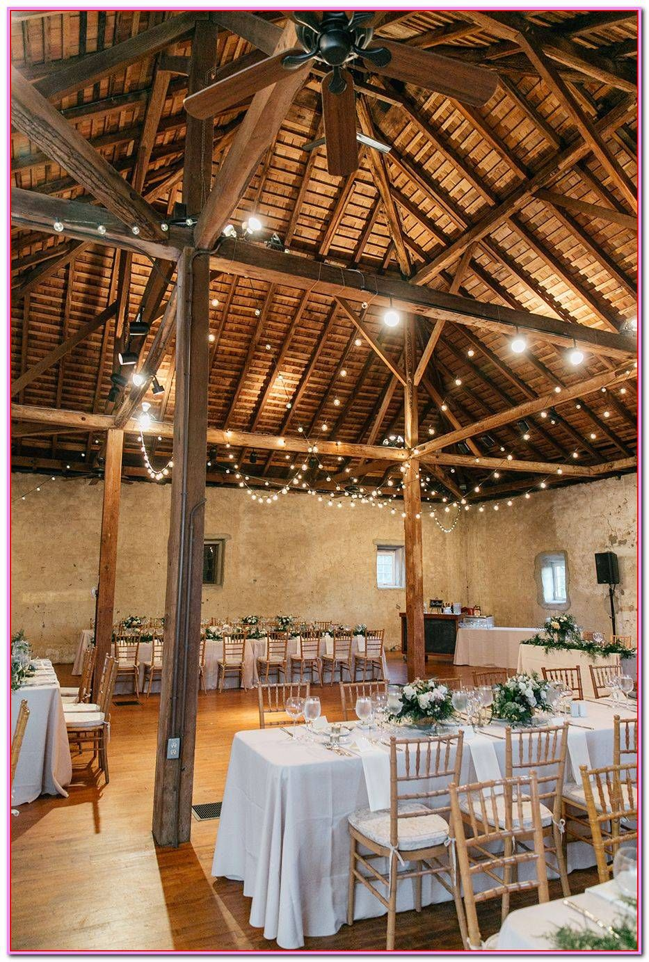 Helpful Advice For Holding Great Wedding Decorations