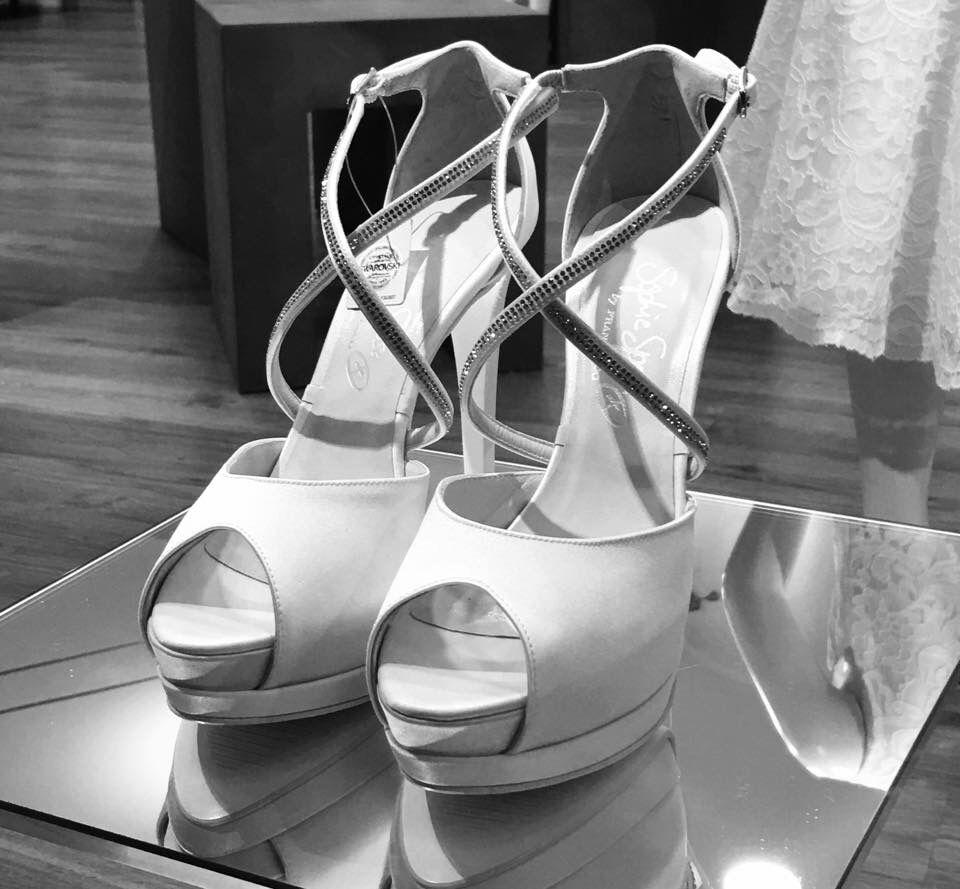 Sposa 4f Www Scarpe Sandalo Torino Gioiello Via Mazzini mnN80w