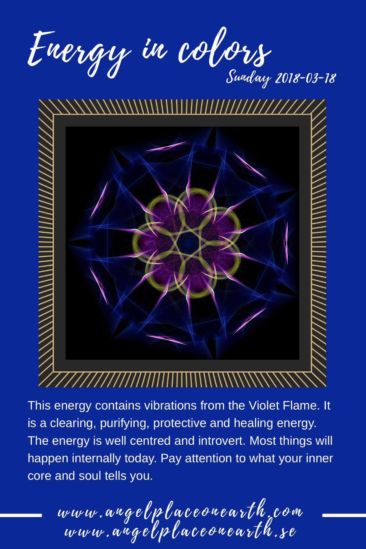 Pin By Paula Croft On Color And Their Meaning Color Healing