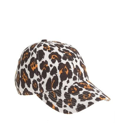 bdb594220737 Retail Therapy and Weekend Wants | Leopard Lust | Fashion, Hats ...