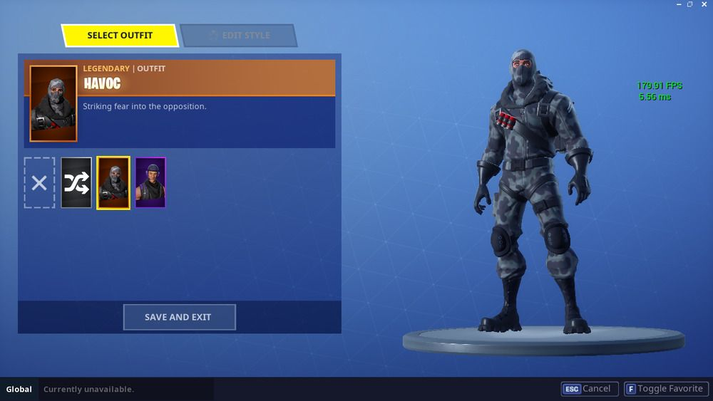 New Twitch Prime Skins Fortnite Release Date | Free V ...