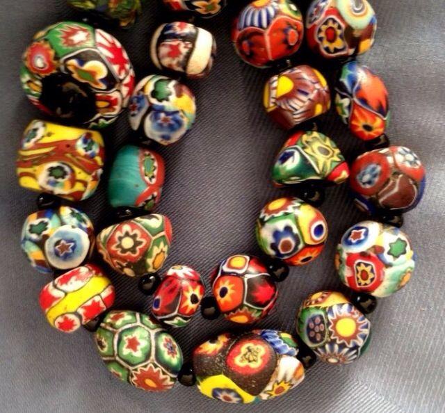 beads venice - photo#9