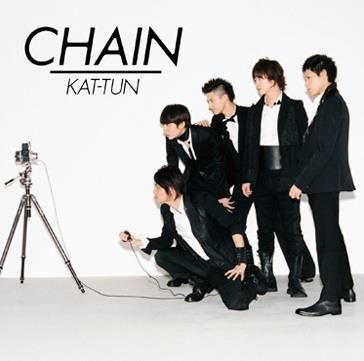I like the album a lot!
