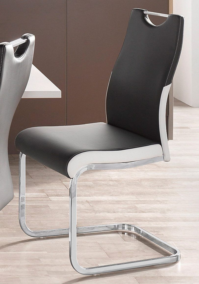 Xxl Lutz Stühle Mit Armlehne