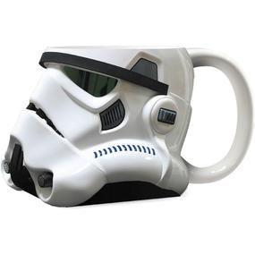 Mug: Stormtrooper