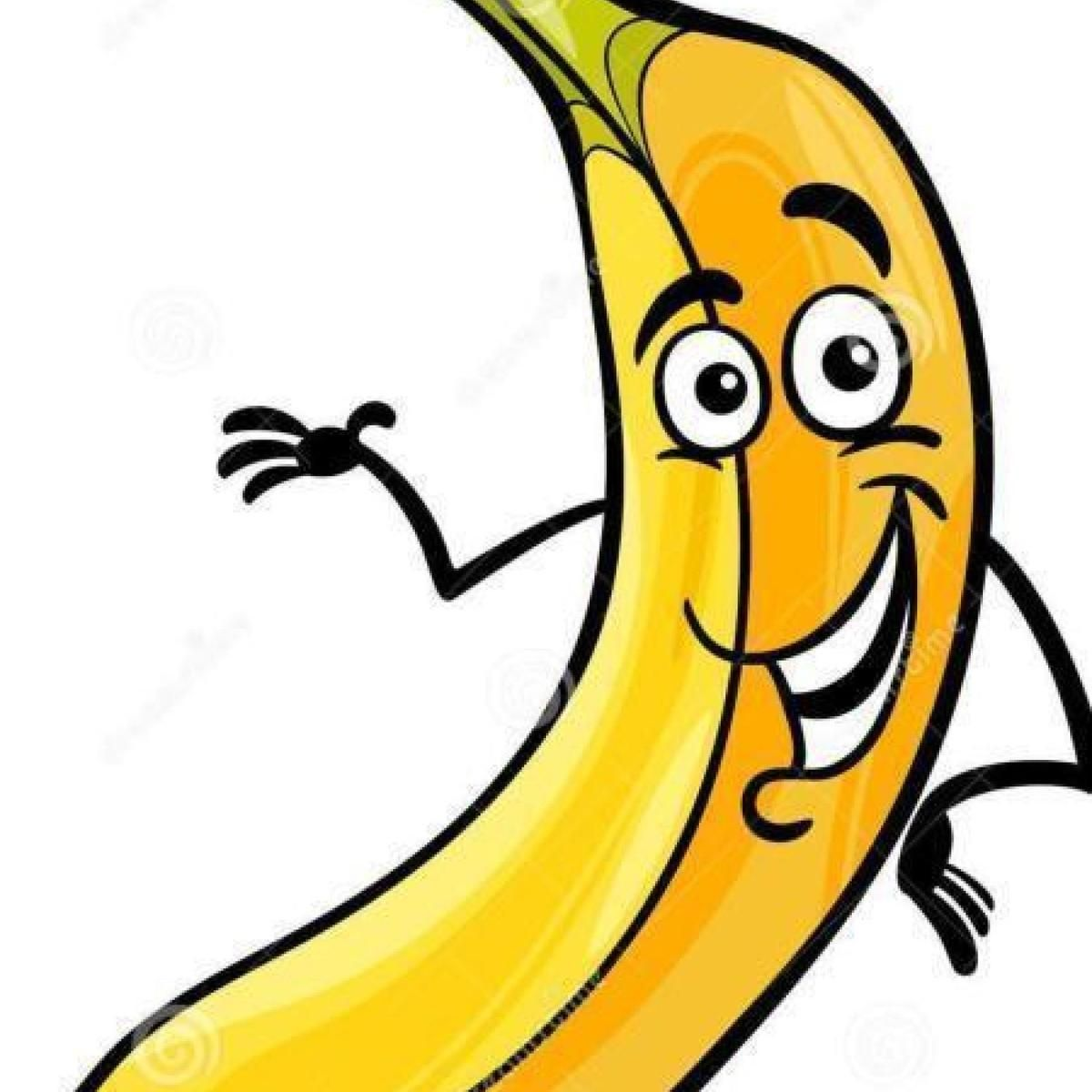 Got left over banana peels? don't throw them away, follow these tips and then toss em!