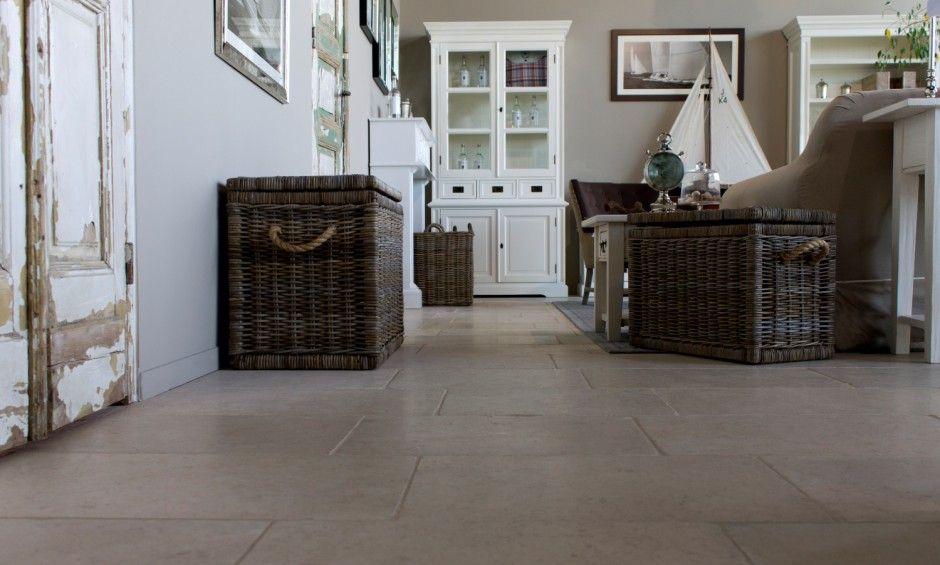 Afbeeldingsresultaat voor inrichten met marmeren vloer - living ...