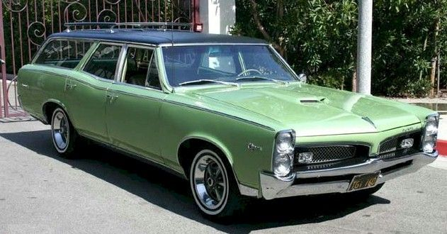 gto wagon Google Search cars Cars, Pontiac lemans