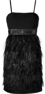 Zapatos negros formales Steffen Schraut para mujer LbwE0aS6x