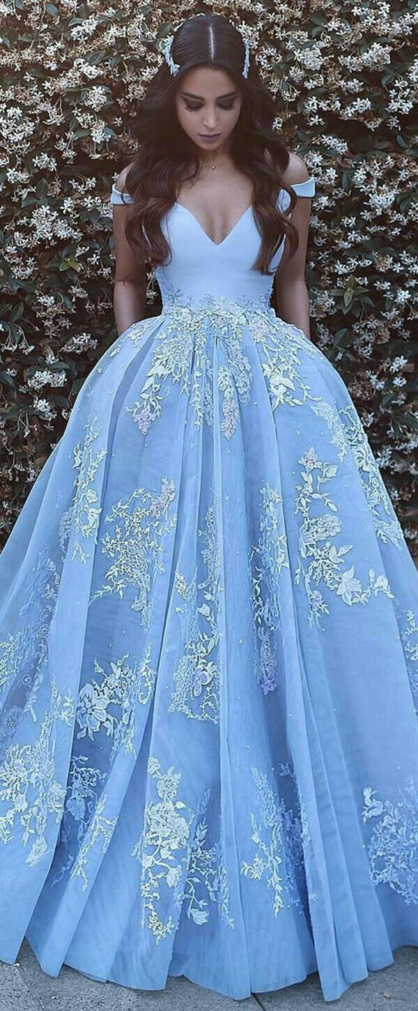 Pin by tess reeves on gowns pinterest prom quinceanera ideas