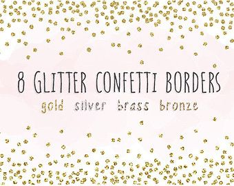 24d13464cae Free download Sparkle Border Clipart for your creation.