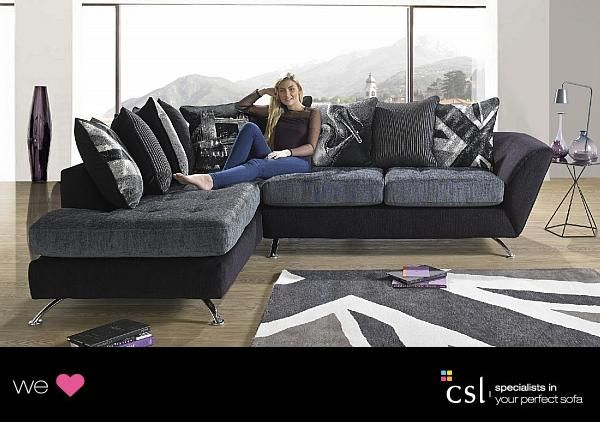 Check Out The Loxley Sofa From Sofaworks New Home Decor Ideas Pinterest