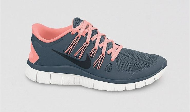 new concept 17e60 95c82 Womens Nike Free 5.0 at only half the price!!!