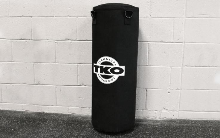Best Tko Punching Bags Online Martial Arts Boxing Dummies Bag